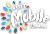 mobile visitors